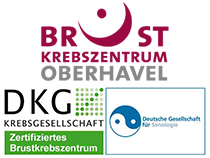 Brustkrebszentrum Oberhavel